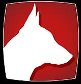 Cyno Canine